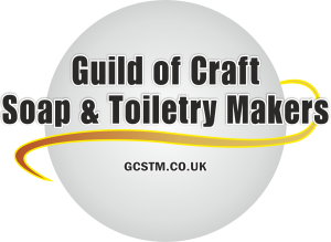 Guild of Craft Soap Toiletry Makers